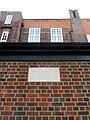 Henry Tonks - 1 The Vale Chelsea London SW3 6AG.jpg