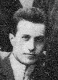 Henryk Opieński