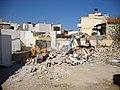 Heraklion, Greece - panoramio - Περιβαλ.Σύλλογος Αγ.… (20).jpg
