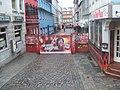 Herbert Strasse St.Pauli - panoramio.jpg