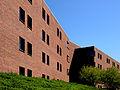 Hereford College broadview.jpg