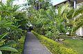Heritage Park Hotel, Honiara (22661865916).jpg