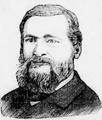 Herman Lehlbach (New Jersey Congressman).png