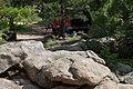 Hermit Park Camping (5917635006).jpg