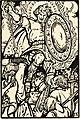 Heroes of the dawn (1914) (14566385007).jpg