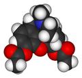 Heroin-3D-vdW.png