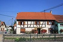 Herrlisheim 3034.JPG