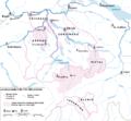 Herrschaftsbereich Lenzburger eng.png