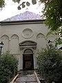 Hervormde kerk Finsterwolde - 2.jpg