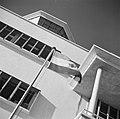 Het gebouw van vliegveld Hato op Curaçao, Bestanddeelnr 252-7661.jpg