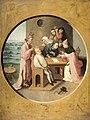 Het snijden van de kei. Rijksmuseum SK-A-1601.jpeg