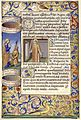 Heures de Charles VIII 106V Saint Laurent (page).jpg