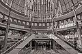 Heuvelgalerie, koepel Eindhoven - Centrum 1803-071c.jpg