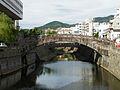 Higashishin bridge.JPG