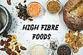 High Fibre Foods.jpg