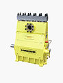 High pressure pump 250 kW.jpg