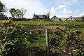 Highfields Farm - geograph.org.uk - 434219.jpg