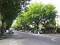 Highgate, North Road, N6 - geograph.org.uk - 216842.jpg