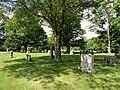 Highland Cemetery - Dover, MA - DSC09491.JPG