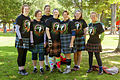 Highland Games Athletes.jpg