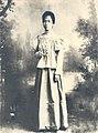 Hilaria Aguinaldo portrait.jpg