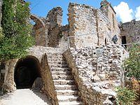 Hilarion kasteel.jpg