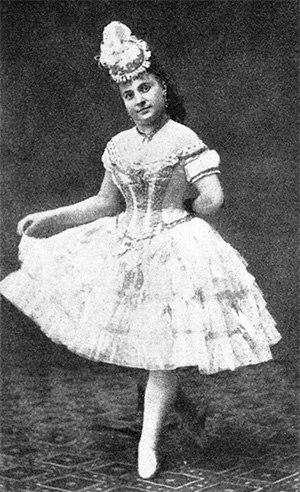 Hilda Lund - Hilda Lund.