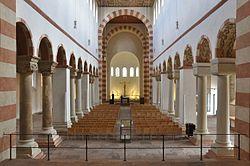 Hildesheim Michaeliskirche 03.jpg