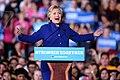 Hillary Clinton (30765344865).jpg