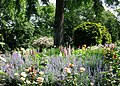 Hillwood Gardens in May (17913098206).jpg