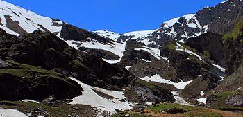 HimalayaMountainRanges.jpg