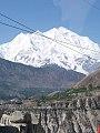 Himalaya Mountain Range; View from Aliabad, Hunza Valley, Gilgit Baltistan.jpg