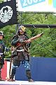 Himeji Oshiro Matsuri August09 062.jpg