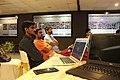 Hindi Wikipedia Technical Meet Jaipur Nov 2017 (69).jpg