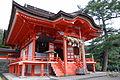 Hinomisaki-jinja kaminomiya haiden.jpg