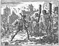 Hinrichtung von David van der Leyen und Levina Ghyselius in Gent, 14. Februar 1554.jpg