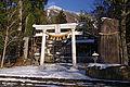 Hirayu-jinja01n5n3872.jpg
