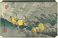 Hiroshige46 shono.jpg