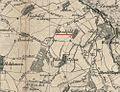 Hirschfeld 1850.jpg