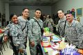 Hispanic Heritage Month ignites history, dance lessons DVIDS323888.jpg