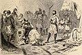 Histoire populaire de la France (2nd ed) - Le Vicomte Raymond Roger arrêté en trahison par ordre du légat.jpg