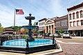 Historic Square.jpg
