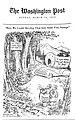 Historic Washington Post Political Cartoon.jpg
