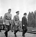 Hitler visit Finland 1942.jpg