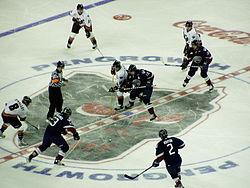 f06249b95c Hóquei no gelo – Wikipédia