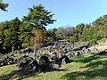 Hitotsumori-Park Rock Garden.jpg