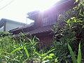 Hizumi, Yanai, Yamaguchi Prefecture 742-0111, Japan - panoramio.jpg