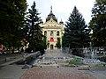 Hlavné námestie - panoramio (1).jpg