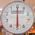 Hobart Produce Scale.jpg