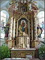 Hochaltar, Augustinus - panoramio.jpg